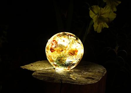 Illuminsphere 1 (11cm)