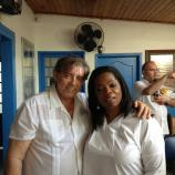 john-of-god-oprah-visits-the-casa-16