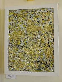 Abstract 10 (Annett Banx)