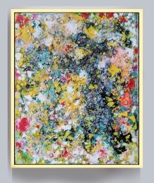 Abstract 4 (Annett Banx)